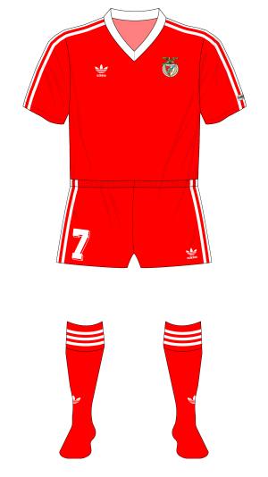 Benfica-1988-adidas-shirt-camisa-European-Cup-final-PSV-01