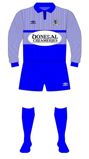 Finn-Harps-1996-1997-Umbro-home-kit-Manchester-United-grey-Donegal-Creameries-01.png