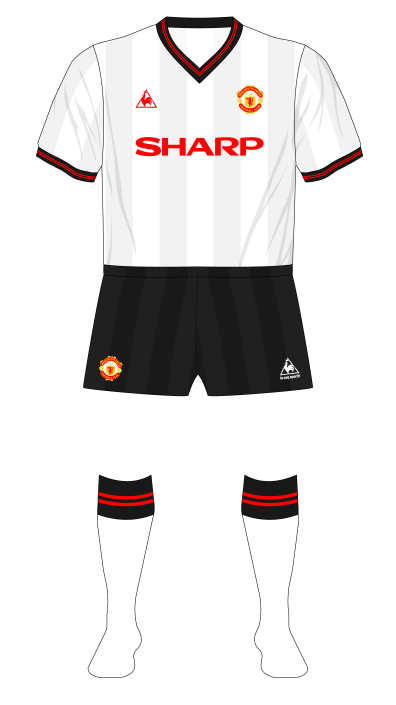 Manchester-United-1984-away-Le-Coq-Sportif-Spurs-Fantasy-Kit-Friday-01-01