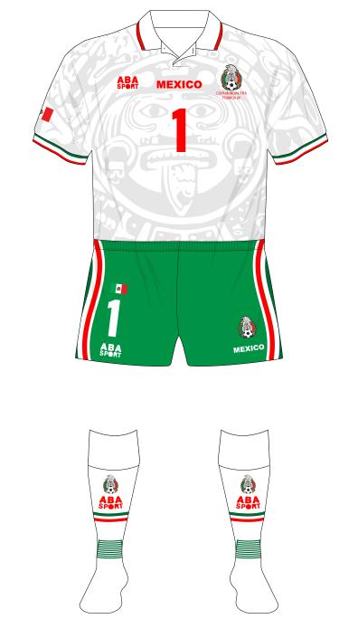Mexico-1998-portero-camiseta-ABA-Sport-Copa-Mundial-Campos-01