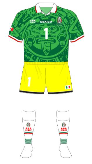 Mexico-1998-portero-camiseta-ABA-Sport-Copa-Mundial-Campos-Belgica-01