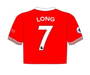 Southampton-2017-2018-alternative-home-shirt-back-Long-7-01