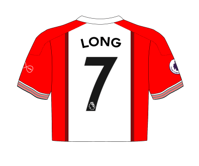 Southampton-2017-2018-home-shirt-back-Long-7-01