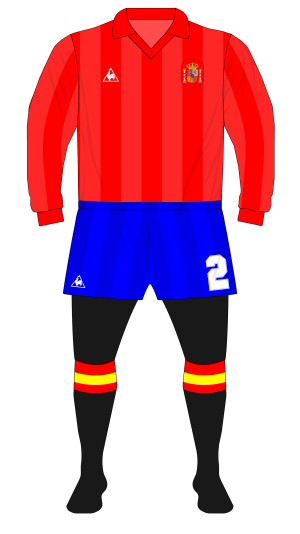 Spain-1984-Le-Coq-Sportif-camiseta-leggings-01