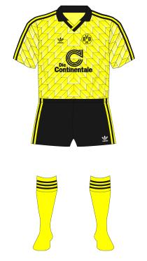 Borussia-Dortmund-1988-1989-adidas-heimtrikot-01
