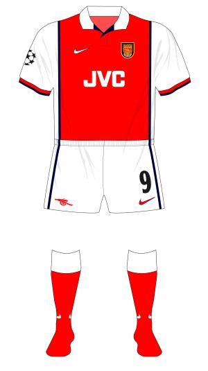 Arsenal-1998-1999-Nike-home-kit-Lens-01