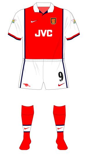 Arsenal-1998-1999-Nike-home-shirt-01