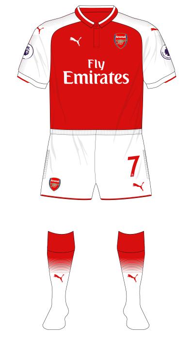 Arsenal-2017-2018-Puma-home-kit-01