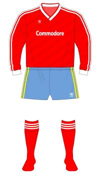 Bayern-Munich-1987-1988-heimtrikot-blau-shorts-Real-Madrid-01
