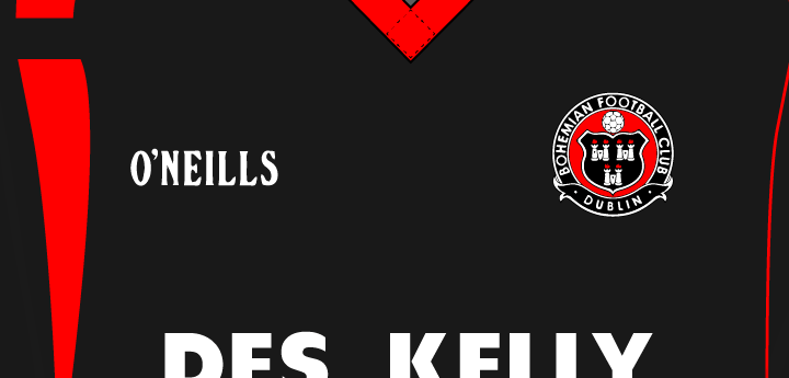 Bohemians-2006-O'Neills-home-kit-Des-Kelly-black-01
