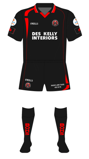 Bohemians-2006-O'Neills-home-kit-Des-Kelly-black-01.png
