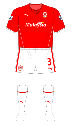 Cardiff-City-2013-2014-home-shirt-white-shorts-socks-Newcastle-Solskjaer-01.png