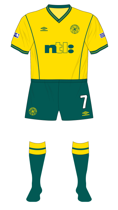 Celtic-2000-2001-Umbro-away-shirt-01