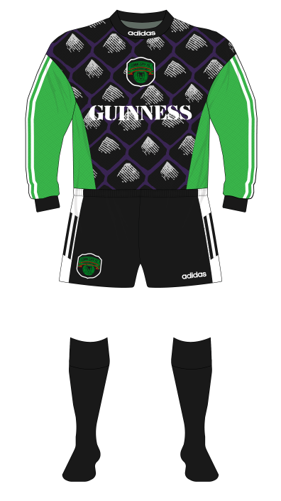 Cork-City-1997-1998-adidas-goalkeeper-jersey-Noel-Mooney-01