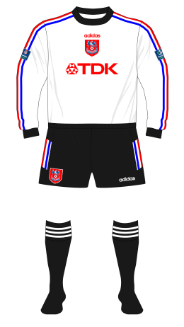 Crystal-Palace-1996-1997-adidas-goalkeeper-shirt-Carlo-Nash-white-01