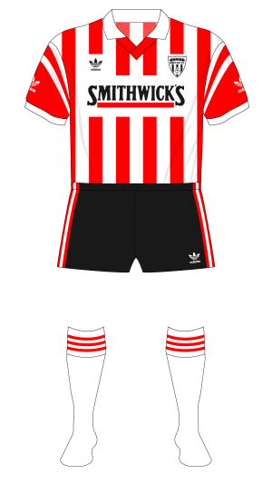 Derry-City-1987-1988-adidas-home-kit