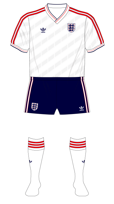 England-1988-adidas-Northern-Ireland-01