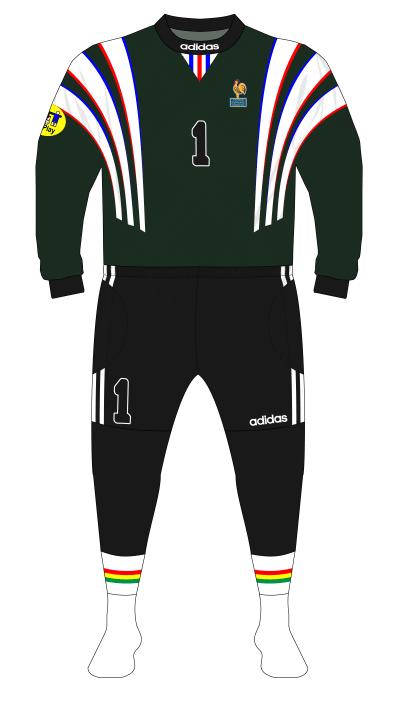 France-1996-adidas-maillot-gardien-Euro-96-Lama-01