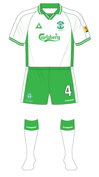 Hibernian-2000-2001-Le-Coq-Sportif-away-shirt-Scottish-Cup-final-01