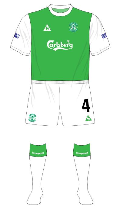 Hibernian-2000-2001-Le-Coq-Sportif-home-shirt-01