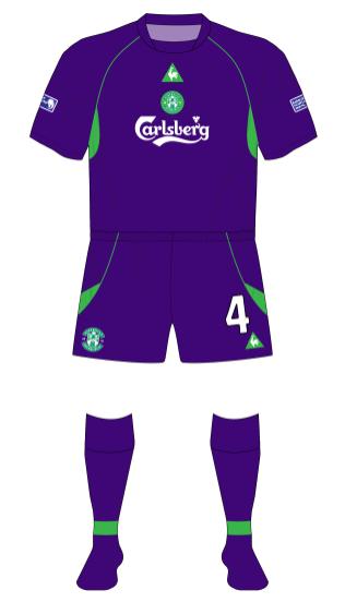 Hibernian-2001-2002-Le-Coq-Sportif-away-shirt-01