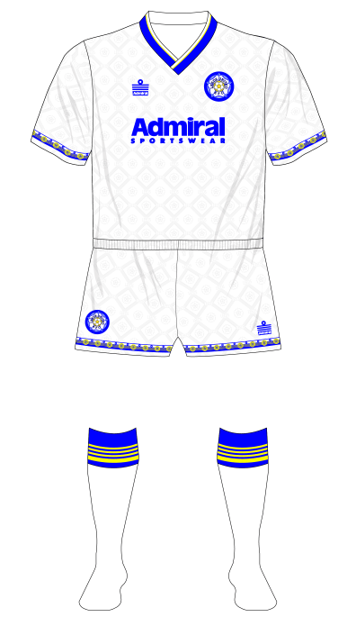 Leeds-United-1992-1993-Admiral-home-shirt-Europe-01