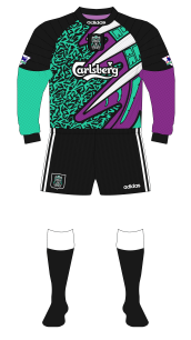 Liverpool-1995-1996-adidas-goalkeeper-shirt-green-purple-David-James-01