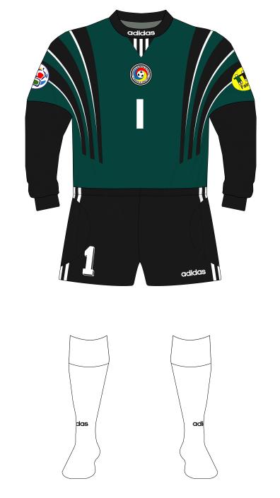 Romania-1996-adidas-goalkeeper-shirt-Stelea-01