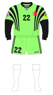 Turkey-1996-adidas-goalkeeper-green-Rustu-01