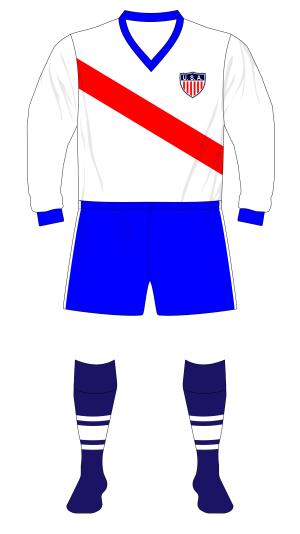 USA-1950-home-shirt-World-Cup-England-Gaetjens-01