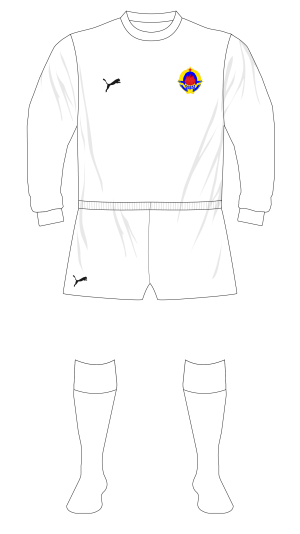 Yugoslavia-1980-Puma-away-shirt-white-01