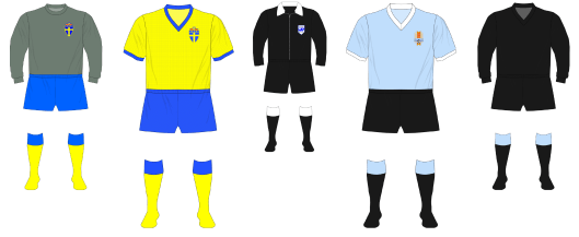 1970-World-Cup-kits-Group-2-Sweden-Uruguay-01.png