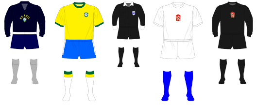 1970-World-Cup-kits-Group-3-Brazil-Czechoslovakia-01