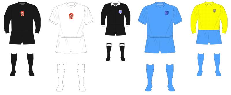 1970-World-Cup-kits-Group-3-Czechoslovakia-England-01