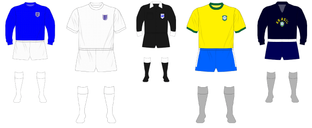 1970-World-Cup-kits-Group-3-England-Brazil-01