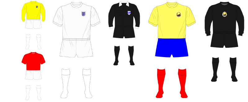 1970-World-Cup-kits-Group-3-England-Romania-01.png