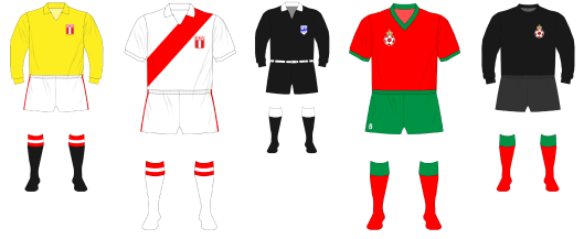 1970-World-Cup-kits-Group-4-Peru-Morocco-01