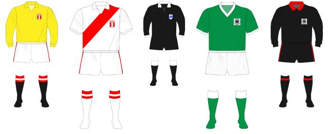 1970-World-Cup-kits-Group-4-Peru-West-Germany-01