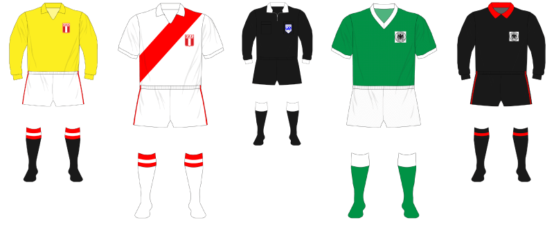1970-World-Cup-kits-Group-4-Peru-West-Germany-01