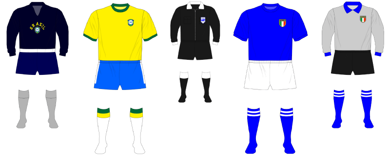 1970-World-Cup-kits-final-Brazil-Italy-01