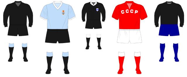 1970-World-Cup-kits-quarter-finals-Uruguay-USSR-01