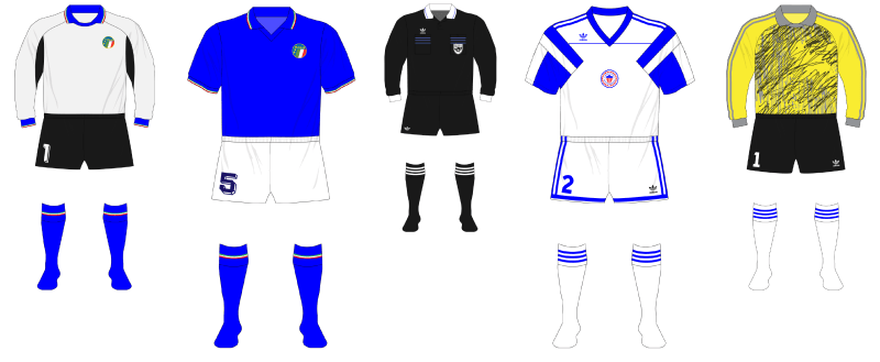 1990-World-Cup-Group-A-Italy-USA-01.png