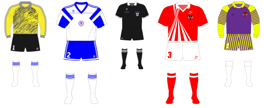 1990-World-Cup-Group-A-USA-Austria-01.png