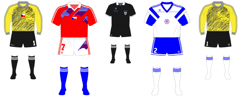 1990-World-Cup-Group-A-USA-Czechoslovakia-01.png