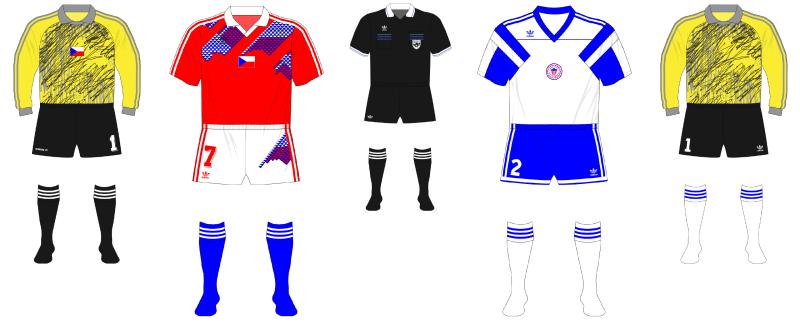 1990-World-Cup-Group-A-USA-Czechoslovakia-01.png