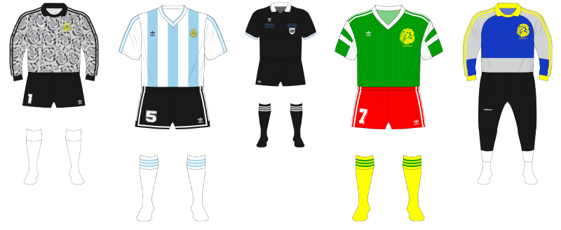 1990-World-Cup-Group-B-Argentina-Cameroon-01.png