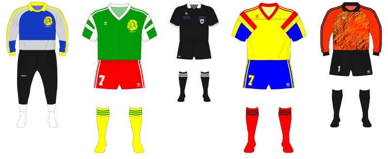 1990-World-Cup-Group-B-Cameroon-Romania-01
