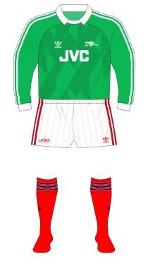 Arsenal-1986-1987-adidas-goalkeeper-shirt-Lukic-01
