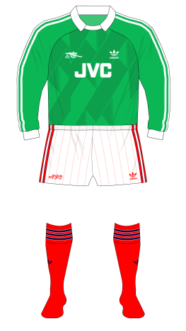 Arsenal-1986-1987-adidas-goalkeeper-shirt-Lukic-reversed-logos-01