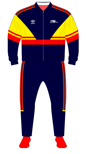 Arsenal-1986-1987-adidas-tracksuit-01-01